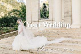 Amay Custom Weddings