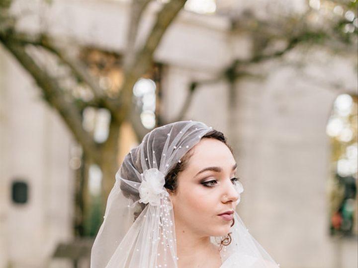 Tmx 4 51 1021623 V2 Lansdale, Pennsylvania wedding planner