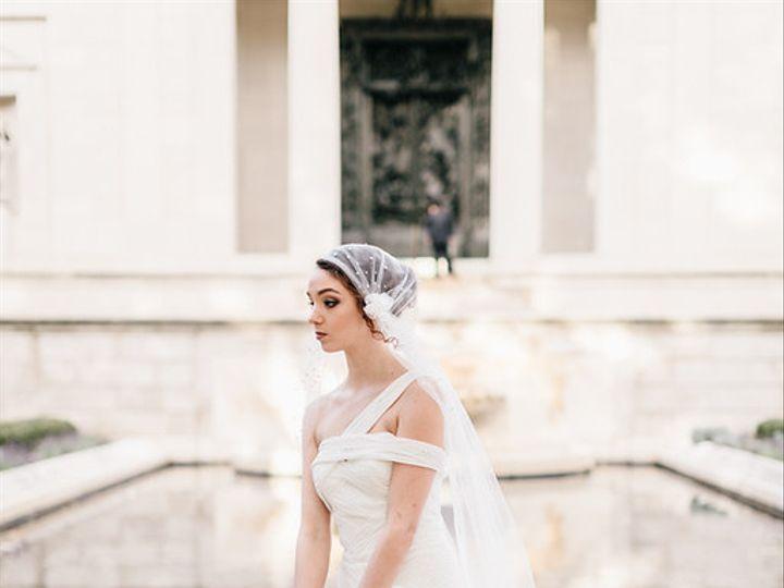 Tmx Amaycustomweddings 029 Xl 51 1021623 V2 Lansdale, Pennsylvania wedding planner