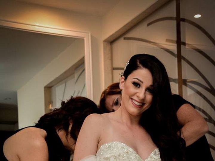 Tmx Amaysam2 51 1021623 V1 Lansdale, Pennsylvania wedding planner