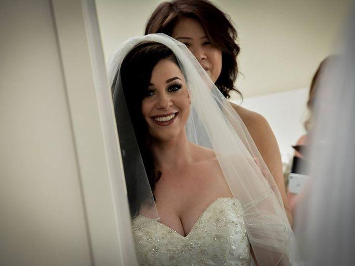 Tmx Amaysam3 51 1021623 V3 Lansdale, Pennsylvania wedding planner