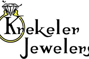 Krekeler Jewelers, Inc.