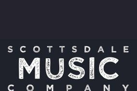Scottsdale Music Company