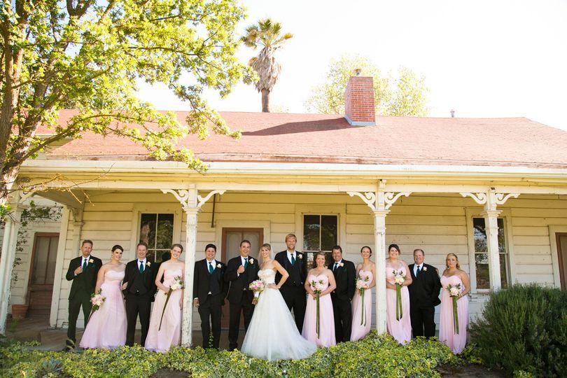 ballentine wedding 0653