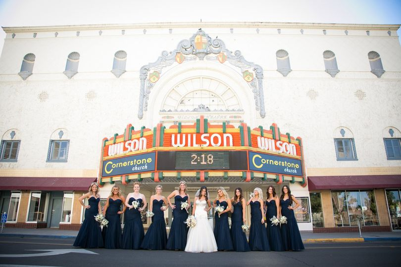 800x800 1432230753792 mosqueda wedding 0170