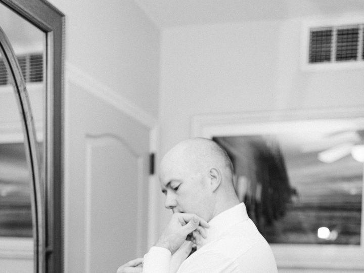 Tmx Bradelisabeth14 51 1022623 158156479558647 Sebastian, FL wedding photography