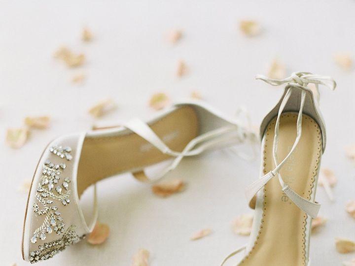 Tmx Michellejobe Magnoliamanorweddingstyledshoot 15 51 1022623 159615627445918 Sebastian, FL wedding photography