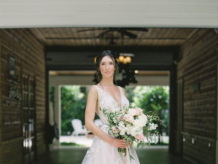 Tmx Michellejobe Magnoliamanorweddingstyledshoot 69 51 1022623 159615613828791 Sebastian, FL wedding photography