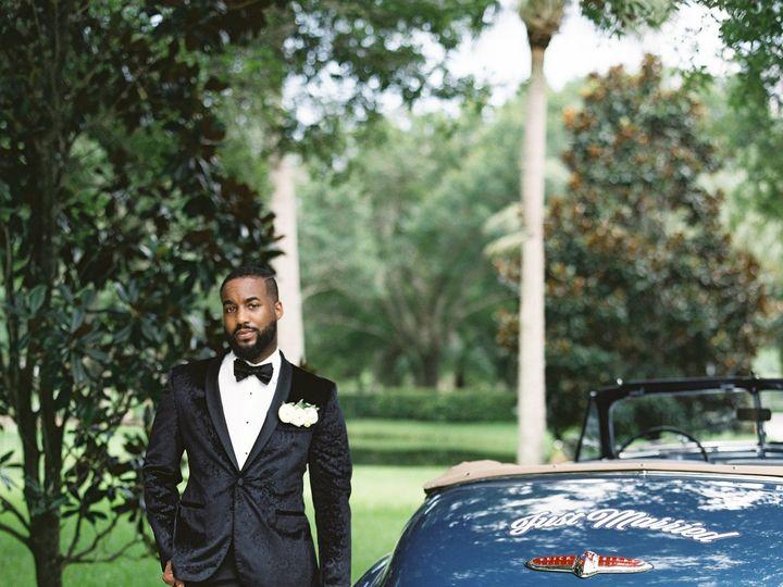 Tmx Michellejobe Magnoliamanorweddingstyledshoot 88 51 1022623 159615615938564 Sebastian, FL wedding photography
