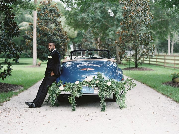 Tmx Michellejobe Magnoliamanorweddingstyledshoot 92 51 1022623 159615632076327 Sebastian, FL wedding photography