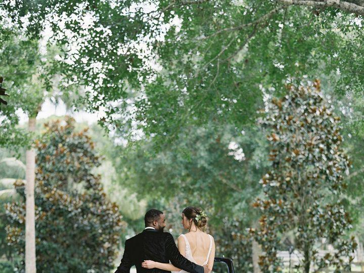 Tmx Michellejobe Magnoliamanorweddingstyledshoot 98 51 1022623 159615618227427 Sebastian, FL wedding photography
