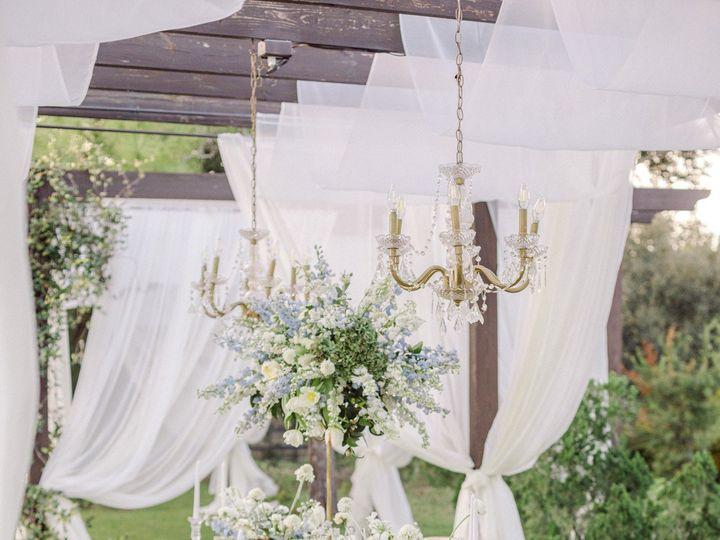 Tmx Michellejobe Tuscaninspiredstyledwedding 42 51 1022623 158156463949353 Sebastian, FL wedding photography