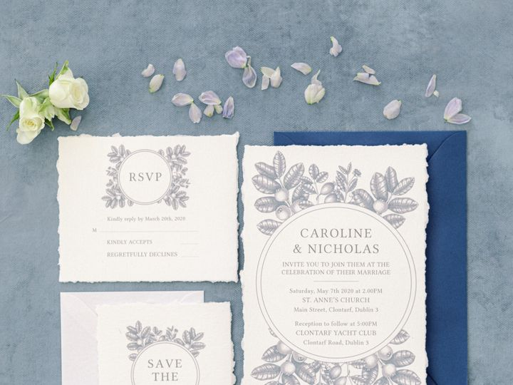 Tmx Michellejobe Tuscaninspiredstyledwedding 6 51 1022623 158156457994554 Sebastian, FL wedding photography