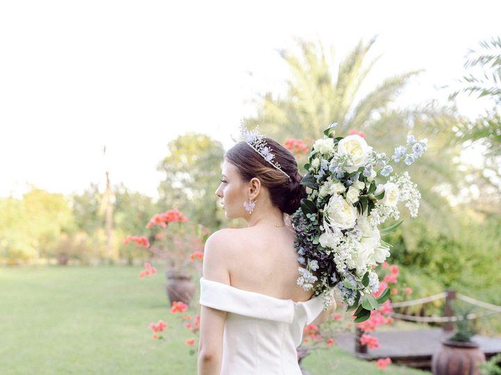 Tmx Michellejobe Tuscaninspiredstyledwedding 78 51 1022623 158156470691279 Sebastian, FL wedding photography