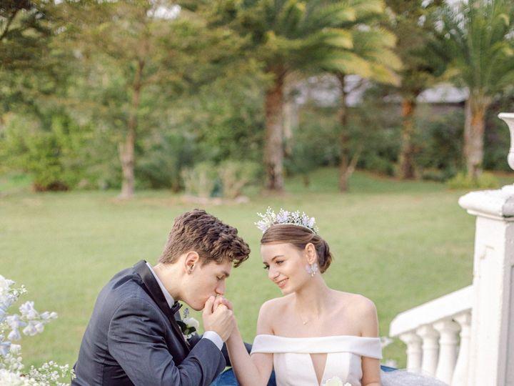 Tmx Michellejobe Tuscaninspiredstyledwedding 88 51 1022623 158156469193148 Sebastian, FL wedding photography