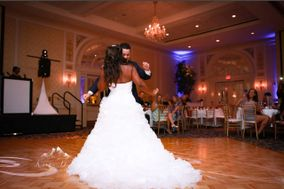 Boss Playa Productions Wedding DJ Service