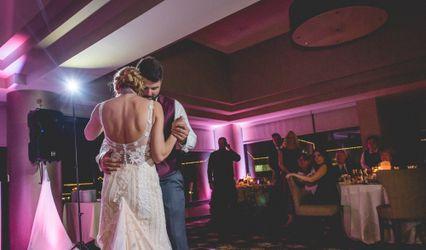 Boss Playa Productions Wedding DJ Service