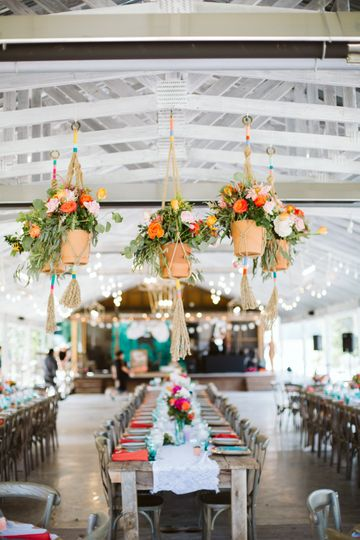 Laviolette Wedding