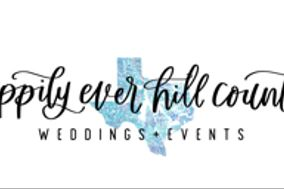 Happily Ever Hill Country