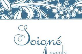 Soigné Events