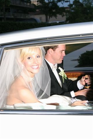Tmx 1268866828397 Copy6ofwedding12 Conroe, Texas wedding transportation