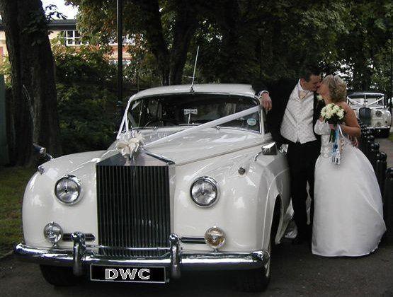 Tmx 1268867232428 Weddingcarskentrolls200705143 Conroe, Texas wedding transportation