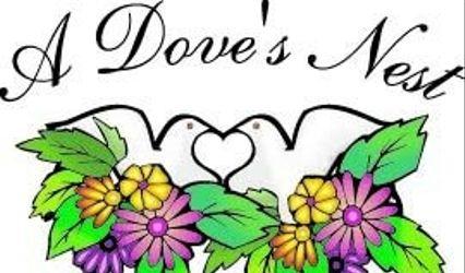 A Dove's Nest®