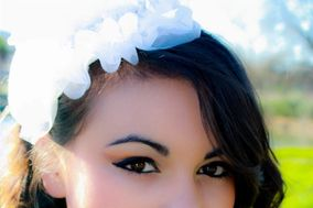 M.S. Makeup Artistry & Hair