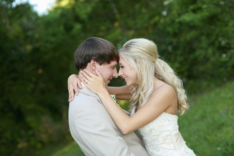pellegrin post wedding 81