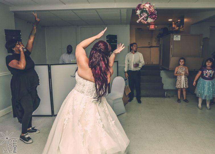 2019sep22 wells wedding toussaint 5 51 1873623 1569693216