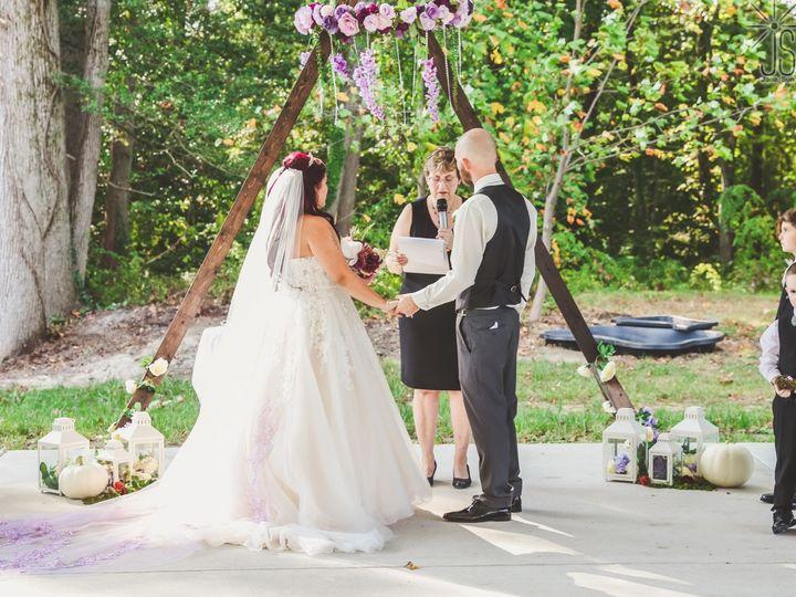 Tmx 2019sep22 Wells Wedding Toussaint 1 51 1873623 1569693217 Odenton, MD wedding dj