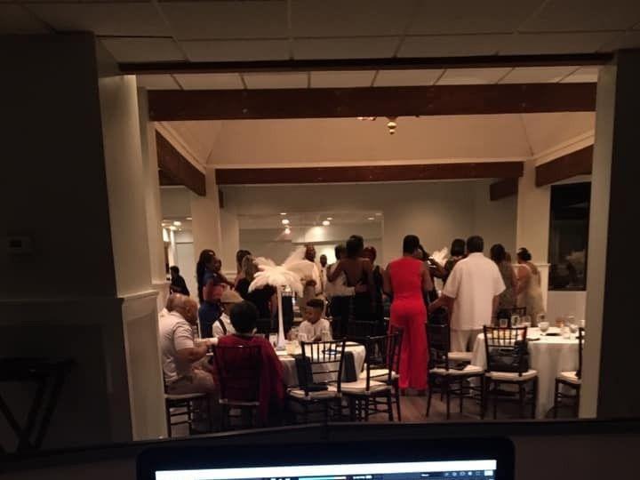 Tmx 70th Bday Party5 51 1873623 1567283075 Odenton, MD wedding dj