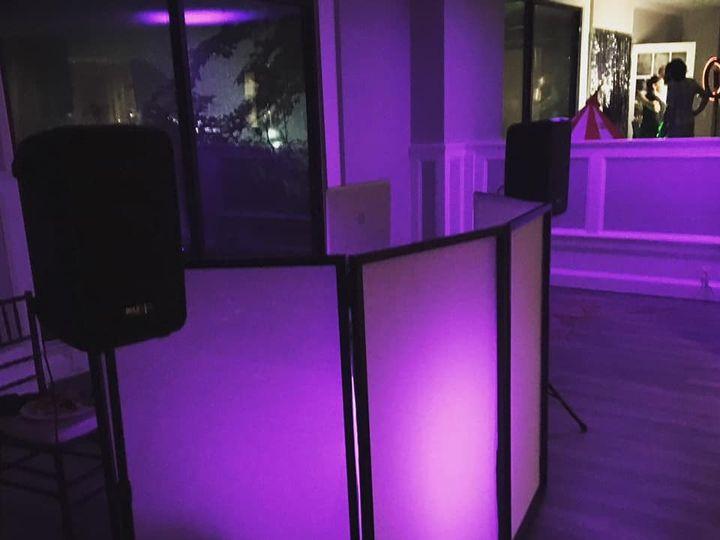 Tmx 70th Bday Party 51 1873623 1567226025 Odenton, MD wedding dj