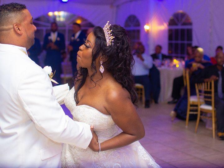 Tmx Di6a1161 51 1873623 1573175992 Odenton, MD wedding dj