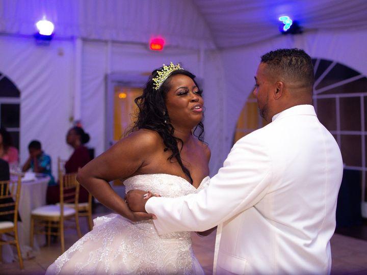 Tmx Di6a1166 51 1873623 1573175994 Odenton, MD wedding dj