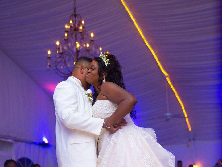 Tmx Di6a1170 51 1873623 1573176002 Odenton, MD wedding dj