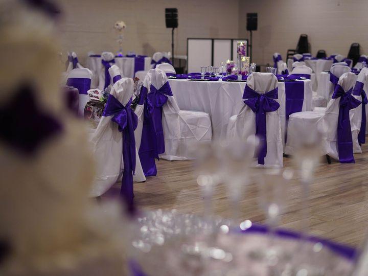 Tmx Dsc02920 51 1873623 1567955430 Odenton, MD wedding dj