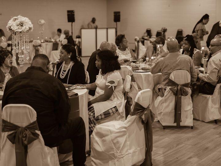 Tmx Dsc03215 51 1873623 1567955558 Odenton, MD wedding dj