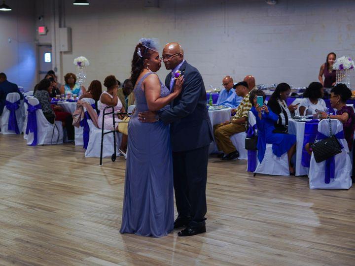Tmx Dsc03421 51 1873623 1567955558 Odenton, MD wedding dj