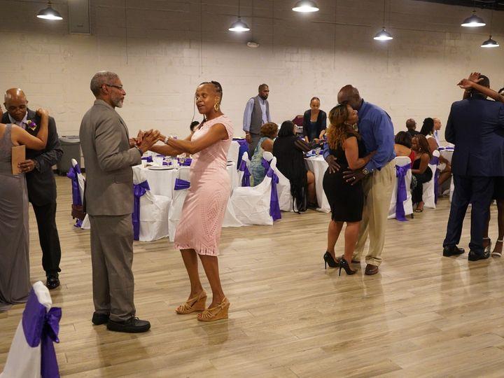 Tmx Dsc03988 51 1873623 1567955422 Odenton, MD wedding dj