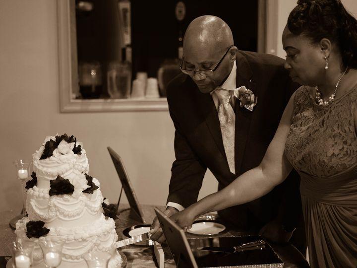 Tmx Dsc04030 51 1873623 1567955562 Odenton, MD wedding dj
