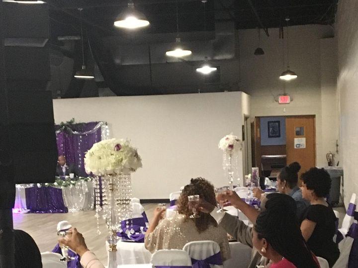 Tmx Img 2280 51 1873623 1567282924 Odenton, MD wedding dj