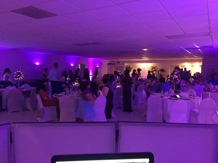 Tmx Img 2481 51 1873623 1569294655 Odenton, MD wedding dj