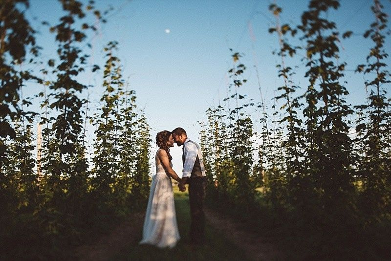 fort collins wedding photography0005