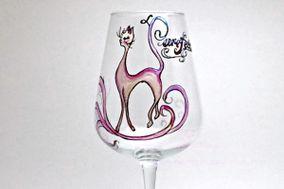 A Wincy Glass 'N Design, LLC