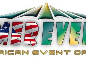 Amerevent Tent Party Event Supercenters - St. Louis