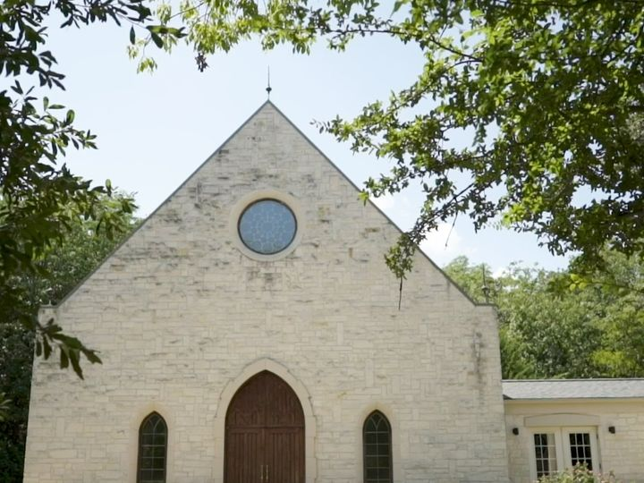 Tmx Zpro Films Ashton Gardens Corinth Wedding Ceremony 51 1024623 158010703410470 Allen, TX wedding videography