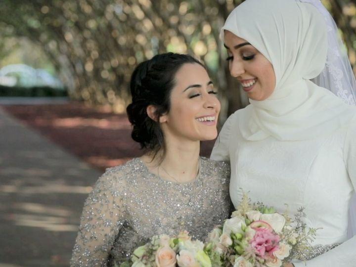 Tmx Zpro Films Dallas Arboretum Bride Bridesmaid Maid Of Honor 51 1024623 158010686083441 Allen, TX wedding videography