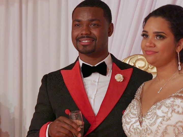Tmx Zpro Films Dvine Grace Vineyard Bride Groom Ballroom Wedding Reception Crying Speeches 51 1024623 158010684873199 Allen, TX wedding videography