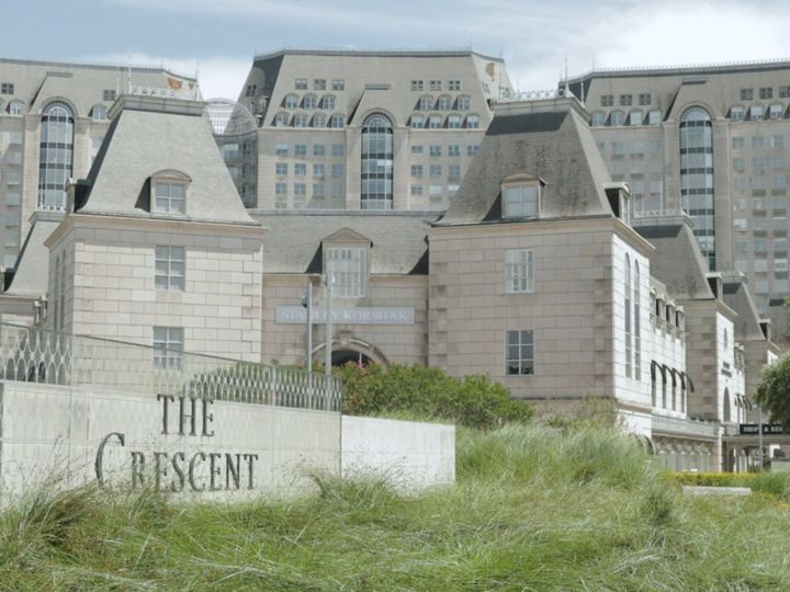 Tmx Zpro Films Hotel Crescent Court Front 51 1024623 158010665333647 Allen, TX wedding videography